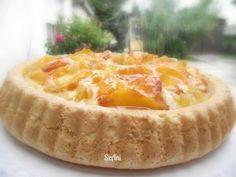 Tortázda: Olajos Csoda Piskóta Camembert Cheese, Dairy, Recipes, Food, Essen, Meals, Ripped Recipes, Yemek, Eten