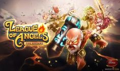 League of Angels Fire Raiders Hack Welcome to this League of Angels Fire Raiders Hackreleaseif you want to know more about this hack or how to download itfollow this link: http://ift.tt/1UxRlOx Mobile Hacks