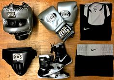 Manny Pacquiao Nike And Boxing Training On Pinterest