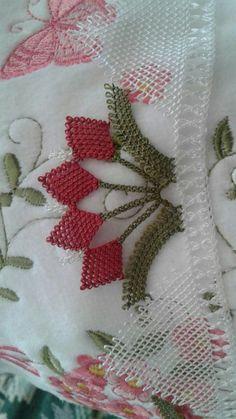 Very Fashion Summer Patterned Women's Cardigan Vest Knitting Models Crochet Flower Tutorial, Crochet Flowers, Simple Eyeshadow Tutorial, Tatting, Sunflower Tattoo Design, Needle Lace, Summer Patterns, Lace Making, Baby Knitting Patterns