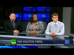 ▶ Full Show 10/29/13: Republican War on Food Stamps Is One Giant Lie - YouTube