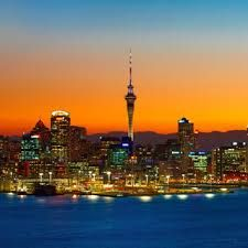 Image result for auckland nz