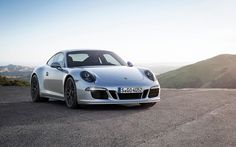2015 Porsche 911 Carrera 4 GTS Coupe is sweet 2012 Porsche 911, Porsche Autos, New Porsche, Porsche Cars, Bmw I8, Audi A8, Porche 911, Carrera S, Porsche Carrera