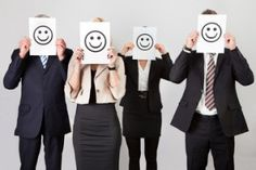 Top 5 Tips On How To Fight Depression Whilst Job Hunting