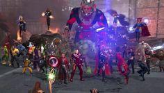 marvel-heroes-7-206245-997376.jpg (JPEG Image, 655×373 pixels)