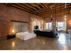 514 55 E Cordova Street V1105673 Koret Lofts Vancouver Real Estate Apartments