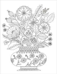 Растения – 537 фотографий