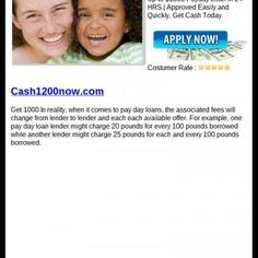 Rushmore payday loans image 8
