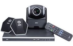 The AVer video conference system provides organizations with a high performance, low cost MCU video conferencing system. Professional Audio, Apple Tv, Remote, Music Instruments, Phone, Organizations, Ankara, Conference, Organizers