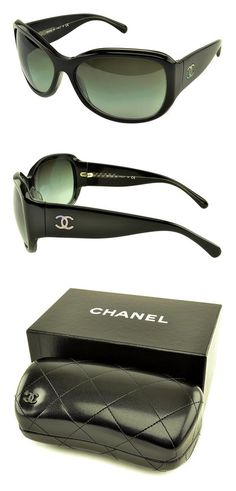 7db9cd4ec1d44 Chanel sunglasses CH5226H 1299 3C  apparel  eyewear  chanel  sunglasses   shops  women  departments