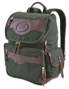 Orvis The Businessman's Backpack http://www.alltravelbag.com/orvis-the-businessmans-backpack/
