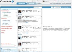 Social Media Marketing Tools: Discover the tools social media pros are using today.