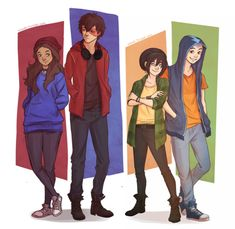 Modern Times by ~Nymre (Zuko had better step away from katara) << previous pinner knows what's up