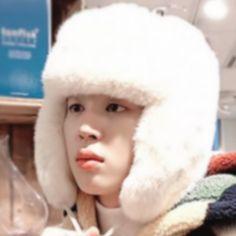 Jikook, Mochi, Park Ji Min, Foto Bts, Kpop, Park Jimin Cute, Jimin Pictures, Jungkook Jimin, Jimin Wallpaper