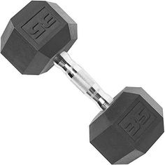 Rubber Dumbbells, Weights Dumbbells, Gym Weights, Dumbbell Fly, Forearm Workout, Cobra Pose, Breast, Metal