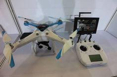 Cheerson CX-22 quadcopter will be released soon