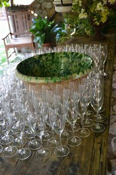 www.florencewithaview.com  Fresh and bio white wine in Tuscany