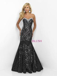 Blush Prom and Homecoming Dresses - Rsvp Prom and Pageant – Page 13