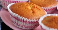 kağıtlı kek, üzümlü kek, kekler, kek tarifleri, üzümlü tahinli kek, nursevince, muffin, muffins tarifleri, resimli tarifler, lezzetli tarifler, kekler,