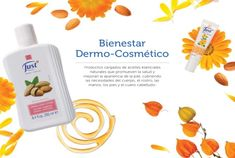 Swiss Just México Shampoo, Image, Essential Oil Blends, Health And Wellness, Change Of Life, Aromatherapy, Herbs