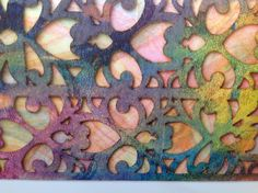 """""""New ideas in Fusing Fabric"""", written by Margaret Beal inspires you with… Fabric Art, Fabric Crafts, Sewing Crafts, A Level Textiles, Fabric Embellishment, Creative Textiles, Textiles Techniques, Fabric Manipulation, Mark Making"""