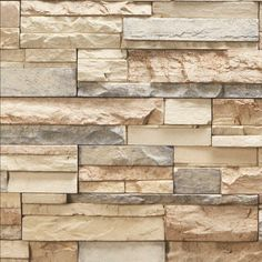 Veneerstone Imperial Stack Stone Bristol Flats Handy Pack Manufactured Stone is suitable for indoor and outdoor living space. Stone Backsplash, Stone Tiles, Fireplace Remodel, Fireplace Wall, Veneer Panels, Stone Siding, Manufactured Stone, Bristol, Stone Veneer