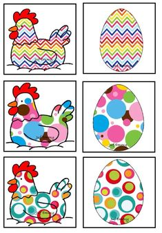 Risultati immagini per juf Emmy Easter Activities For Kids, Easter Games, Easter Crafts For Kids, Easter Art, Easter Bunny, Diy Ostern, Farm Theme, Creative Kids, Crafts To Make