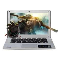 # Cheapest Prices 8GB Ram+128GB SSD Ultrathin Quad Core J1900 Fast Boot Multi-languages Windows 8.1 system Laptop Notebook Computer free shipping [8EFgVOBT] Black Friday 8GB Ram+128GB SSD Ultrathin Quad Core J1900 Fast Boot Multi-languages Windows 8.1 system Laptop Notebook Computer free shipping [q3bEzxg] Cyber Monday [qnGpS9]