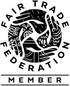 African Allure is a Fair Trade Federation Member Metal Wall Sculpture, Wall Sculptures, Joseph, Oil Barrel, Haitian Art, Steel Barrel, Metal Walls, Fair Trade, Decoration