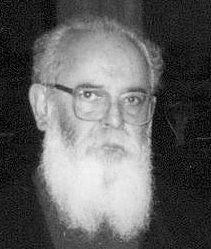 Hushang Ebtehaj - Wikipedia, the free encyclopedia