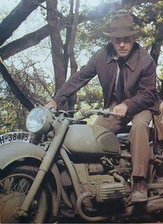 Indiana Joned Harrison Ford Indiana Jones 702c0887ed4