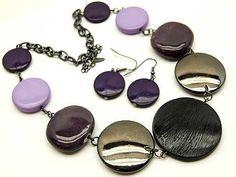 Necklace #necklace