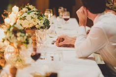Dove + Rob » A Spring Bowral Wedding At Centennial Vineyards