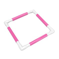 Free PVC Projects & Plans   FORMUFIT Pvc Shoe Racks, Pvc Dog Bed, Kids Art Easel, Push Up Handles, Pvc Storage, Outdoor Sinks, Pvc Pipe Projects, Pvc Flooring, Quilting Frames