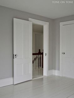 53 Shades Of Gray Paint For Your Home That You Ve Been Looking Http