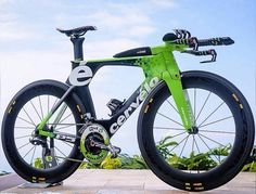 #cervelo #p5 #mavic #swimbikerun #triathlon #tri #triathlete #triatleta #cycle #cycling #bike #biking #bikeporn #roadbike #cannondale #shimano #sram #cyclist #ride #bicycle #giant #criterium #fixie #sprint #endurance #bicycles #triatleta #tri #sram #3t #lovebike #swim #run by gundam_bicycles
