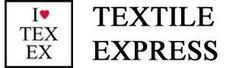textile express fabrics