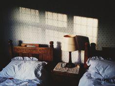 VSCO by EmilyRoseMarshall, via Flickr
