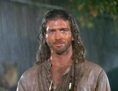 Best tv moment of ever. Joe Lando, Byron Sully, Dr Quinn, Dr Mike, Drama Tv Shows, Nostalgia, Jane Seymour, Family Show, Classic Tv