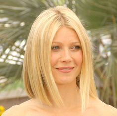 Top 10 Unique Post-Oscar Acting Careers-8. Gwyneth Paltrow-Lifestyle Blogger, Country Singer, and TV Guest Star Read more: http://www.toptenz.net/top-10-unique-post-oscar-acting-careers.php#ixzz2RRSgKxM5