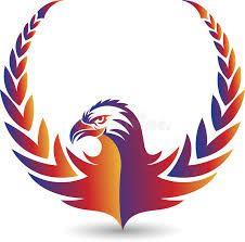 Image result for eagle  logo