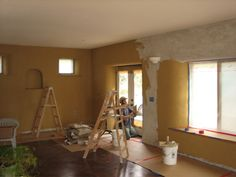 Interior Plaster Finishes#Repin By:Pinterest++ for iPad#