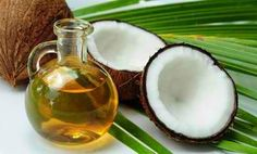 "The health benefits of ""Oil Pulling"" are numerous and quite astounding! Oil pulling is an ancient Ayurvedic practice used to help improve oral health and detoxification. Benefits and How to do oil pulling. Oil Pulling, Coconut Oil Uses, Coconut Oil For Skin, Coconut Water, Coconut Milk, Coconut Leaves, Coconut Chicken, Natural Oils, Natural Health"