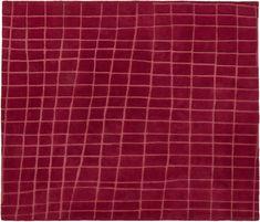QUADRIC, Rugs from Designer : René Barba   Ligne Roset Official Site
