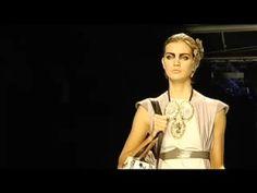 Leitmotiv Milano Moda Donna 2008