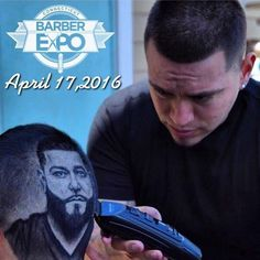 These Guys are Pros!!! @babyliss4barbers Go check em Out  Check Out @RogThaBarber100x for 57 Ways to Build a Strong Barber Clientele!  #barbershopconnection #barberhood #barbersupply #FemaleBarbers #labarbers #scottishbarber #barbertools #barberingislife #masterbarbers #CaliBarber #signaturebarberingpro #Elitebarbercartel #americanbarbershop #londonschoolofbarbering #irishbarber #MajorBarbers #barbersonlymagazine #barberfade #rhabarber #supportyourlocalbarber #newworldbarbers #classicbarber…