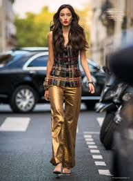 Image result for outdoor street fashion photography