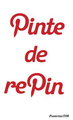 Pinte REpin TIM
