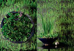 Como fazer arranjos de flores superpráticos para enfeitar sua casa ou apartamento - Casa e Decoração - Estilo de Vida - CLAUDIA - VOCÊ INTEIRA