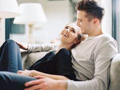 Web design tilgjengelighet hensyn når dating.